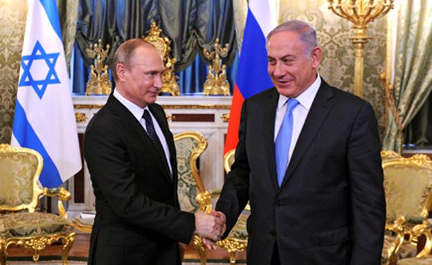 ישראל ונתניהו צפון קוראה 2020 766469_I