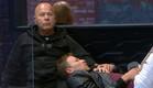ג'ו ודומיניק ביחסי אב ובן (צילום: 2025, קשת 12)