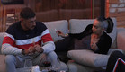 לימור ודודו מרכלים (צילום: מתוך