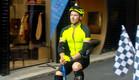 דומיניק רוכב (צילום: מתוך