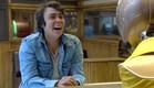סיגל מצחיקה את גולדי  (צילום: 2025, קשת 12)