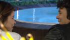סיגל והודיה חלקות מבט רומנטי (צילום: מתוך