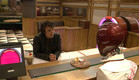 סיגל מדברת עם רד (צילום: מתוך