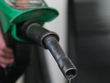 טיפת דלק (צילום: joruba, Istock)