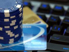 הימורים און-ליין (צילום: Onfokus, Istock)
