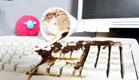 אינטרנט קפה (צילום: עודד קרני)