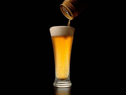 בירה (צילום: SXC)