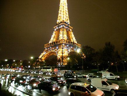 מגדל אייפל (צילום: רויטרס, רויטרס3)