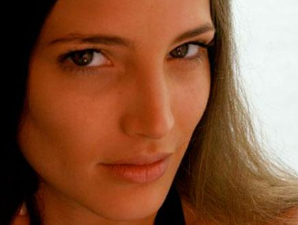 נועה מימן (צילום: עדי רם)