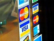 אשראי (תמונת AVI: חדשות1 ערוץ 2)