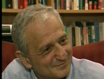 נחום ברנע (תמונת AVI: חדשות1 ערוץ 2)