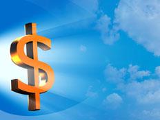 כסף (צילום: אור גץ, ShutterStock)