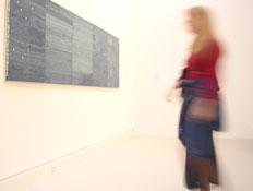 מוזיאון לאמנות מודרנית (צילום: SXC)