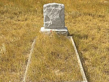 קבר (יח``צ: jupiter images)