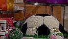 עוגות שהן גם יצירות אמנות24295 (תמונת AVI: יש לי שאלה1)