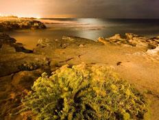 טיולים בגליל: ראש הנקרה (צילום: איציק מרום)