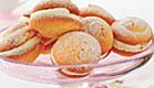 עוגיות סנדוויץ' (צילום: mako)