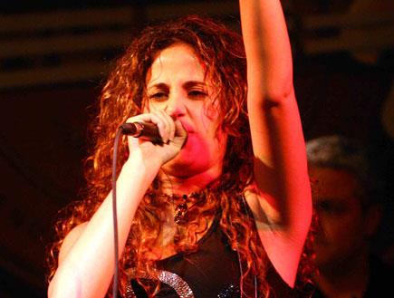 ליאל קולט שרה