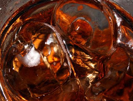 כוס וויסקי (צילום: 2sxc, המטבח1)