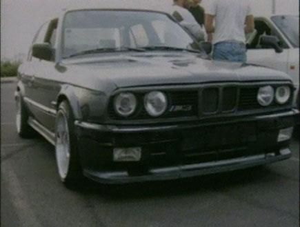 מכונית שחורה (תמונת AVI: אור גץ, חדשות)