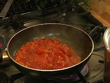 רוטב עגבניות (וידאו WMV: mako)