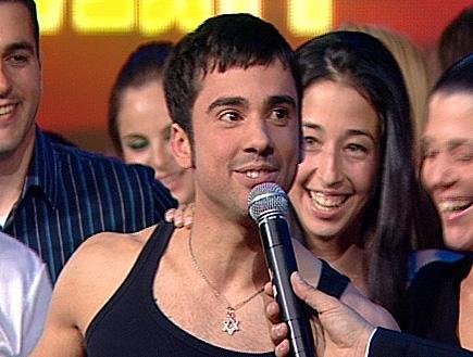 נתנאל נולד לרקוד!33741 (תמונת AVI: נולד לרקוד 3)