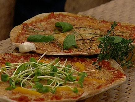 zman_40_pizza30265 (תמונת AVI: זמן איכות )