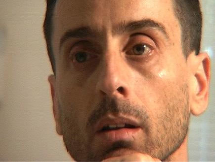 עדו תדמור - פנים (וידאו WMV: עדי רם)