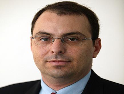 אלדד יניב (וידאו WMV: חדשות)
