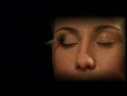 קירוב עיניים (וידאו WMV: mako)