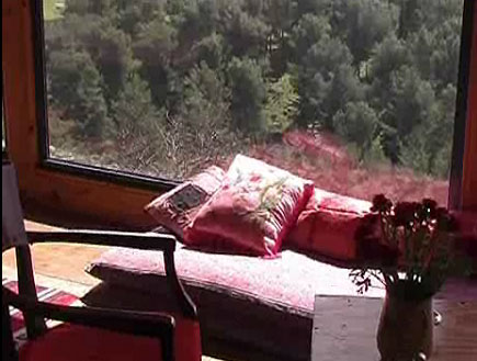קדיתא מתוקן (וידאו WMV: עדי רם)
