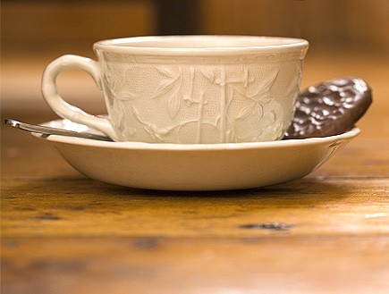 קפה (צילום: jupiter images)