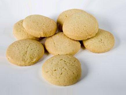 עוגיות לילדים (צילום: SXC)
