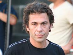 גיא לוי, מאמן הפועל באר שבע