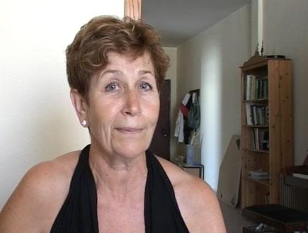 אמא של לאון (וידאו WMV: האח הגדול)