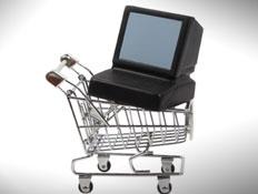 איך לא קונים מחשב (צילום: istockphoto)