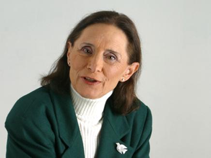יעל דיין (צילום: חדשות)