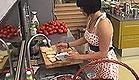 שפרה קורנפלד מכינה אוכל 2.10 (וידאו WMV: האח הגדול)