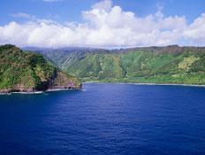 האי הוואי