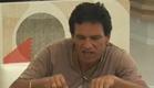 יוסי בובליל (וידאו WMV: האח הגדול)