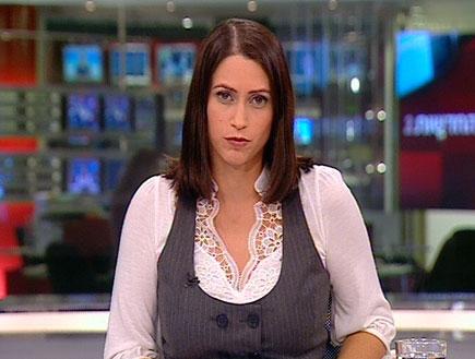 לילך סונין (תמונת AVI: חדשות)