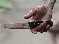 שני מקרי רצח באחר צהריים אחד (צילום: רויטרס)