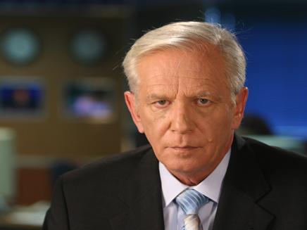 אהרן ברנע  (תמונת AVI: ארכיון חדשות ערוץ 2)