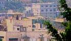 לבנון: נחשפה רשת ריגול למען ישראל
