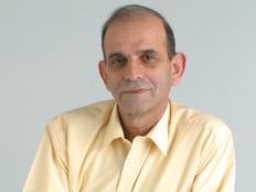"""ח""""כ רן כהן (צילום: חדשות)"""