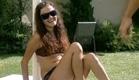 אינה ברוורמן (וידאו WMV: האח הגדול)