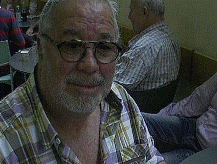 יהודה ברקן חשוד בהעלמות מס (תמונת AVI: חדשות)