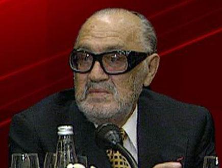 סמי עופר (צילום: חדשות)