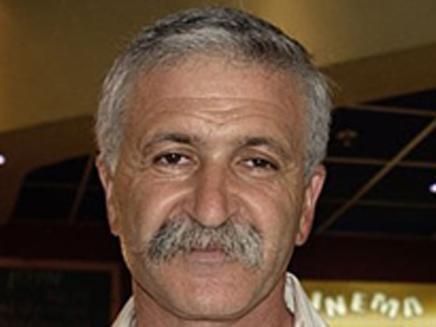 חבר הכנסת ישראל חסון (צילום: ארכיון חדשות ערוץ 2)