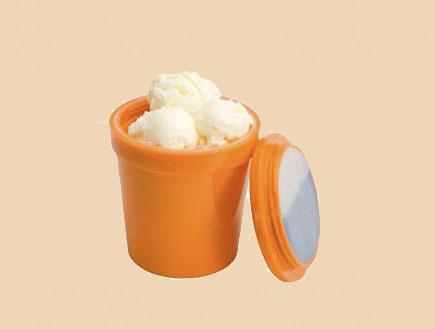 """שומר גלידה (יח``צ: יח""""צ)"""